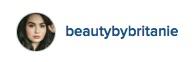 beautybybritanie