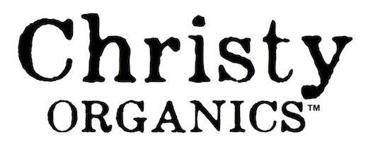 Christy Organics | Scents That Transcend