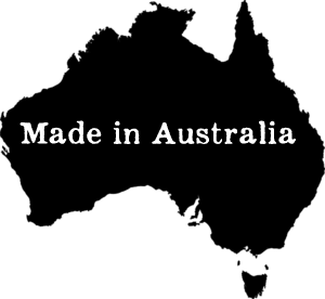 Christy Organics Made In Australia