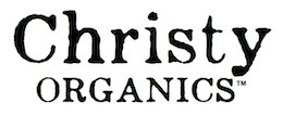 100% Natural With Organic Ingredients   Vegan   Cruelty Free   Unisex
